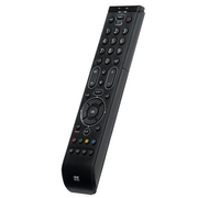 One For All Essence 2 remote control IR Wireless Universal Press buttons