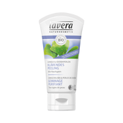 Lavera 651178 face washing/cleansing gel 100 ml Women