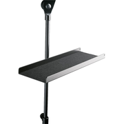 König & Meyer 12218-000-55 music stand accessory Black