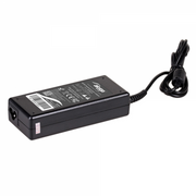 Akyga AK-ND-28 power adapter/inverter Indoor 72 W Black