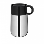 WMF 06.9063.6040 vacuum flask 0.3 L Stainless steel