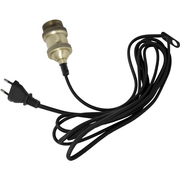 Star Trading 294-52 lighting accessory Lighting connection cable