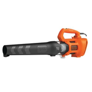 Black & Decker BEBL185 1850 W 190 km/h