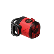 Lezyne FEMTO USB DRIVE REAR Rear lighting LED 5 lm