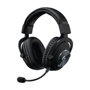 Logitech G Pro X wired gaming