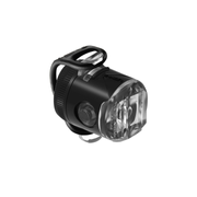 Lezyne FEMTO USB DRIVE FRONT Frontbeleuchtung LED 15 lm