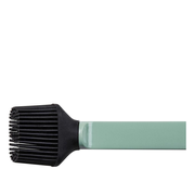 Rosti 221927 pastry brush Silicone Black, Green