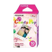 Fujifilm P10GM51203A instant picture film 10 pc(s) 54 x 86 mm