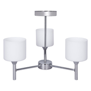 Activejet AJE-MIRA 3P ceiling lamp