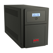 APC Easy UPS SMV Line-Interactive 2000 VA 1400 W 6 AC outlet(s)