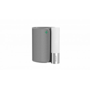 Withings WPM04-ALL-INTER blood pressure unit Upper arm Automatic