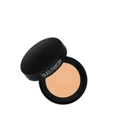 Laura Mercier Secret Concealer eye concealer makeup
