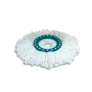 LEIFHEIT 52095 mop accessory Mop head Green, White