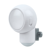 LEDVANCE SPYLUX Suitable for outdoor use 0.3 W White