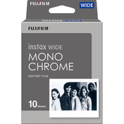 Fujifilm 16564101 instant picture film 10 pc(s) 108 x 86 mm
