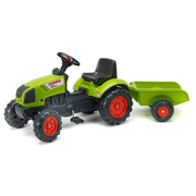 Falk Claas 2040A ride-on toy