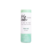 We love the planet WLTPDSMM deodorant Women 1 pc(s)