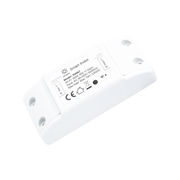WOOX R4967 light switch White