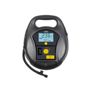 Ring RTC5000 electric air pump