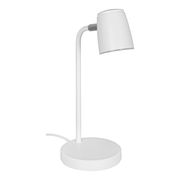 Activejet AJE-NERO WHITE table lamp