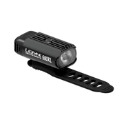 Lezyne HECTO DRIVE 500XL Front lighting LED 500 lm