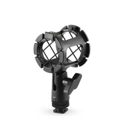 SmallRig 1859 camera mounting accessory Microphone mount