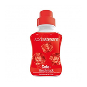 SodaStream 1020101492 carbonator accessory/supply Carbonating syrup