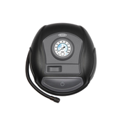 Ring RTC200 electric air pump