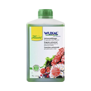 Hauert Wuxal Straight fertilizer Nitrogen fertilizer Liquid (concentrate)
