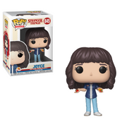 FUNKO 40957 action/collectible figure