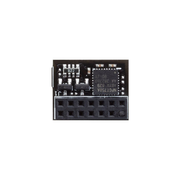 ASUS TPM-SPI interface cards/adapter Internal