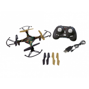 Revell 23860 remote controlled toy