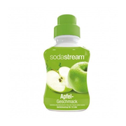 SodaStream 1020108491 carbonator accessory/supply Carbonating syrup