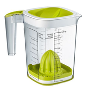 Rotho 1026005070 measuring cup 1.5 L Plastic