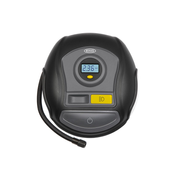 Ring RTC400 electric air pump