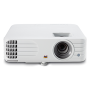 Viewsonic PG706WU data projector Ceiling / Floor mounted projector 4000 ANSI lumens DLP WUXGA (1920x1200) 3D White