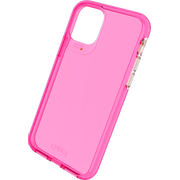 """GEAR4 Crystal Palace Neon mobile phone case 14.7 cm (5.8"""") Cover Pink"""