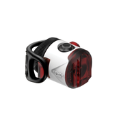 Lezyne FEMTO USB DRIVE REAR Heckbeleuchtung LED 5 lm