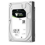 "Seagate Enterprise ST2000NM001A internal hard drive 3.5"" 2000 GB Serial ATA III"