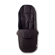 Hauck 2 in 1 Carrycot baby carry cot Black