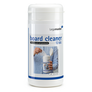 Legamaster TZ66 board cleaner 100pcs