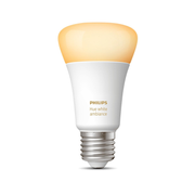 Philips Hue White ambience 1-pack E27