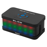 BLOW BT-200 Black 3 W
