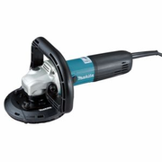 Makita PC5010C angle grinder 12.5 cm 9000 RPM 1400 W 3.6 kg