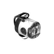 Lezyne FEMTO USB DRIVE FRONT Front lighting LED 15 lm