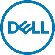 DELL 9CNG3 Battery