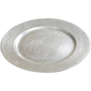 Boltze 7082700 decorative dish