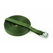 Zurrfix UK020 OG_6 tie-down strap