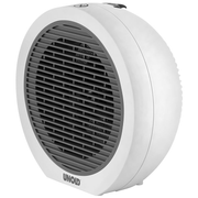 Unold Rondo Indoor Grey, White 2000 W Fan electric space heater