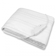 Medisana HU 674 Electric underblanket 100 W White